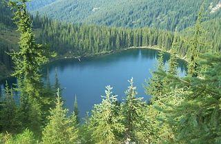 Missoula lake fixed