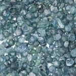Yogo-sapphire