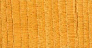 Cedar grain