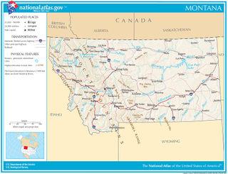 783px-Montana_Map