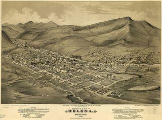 Helena 1875