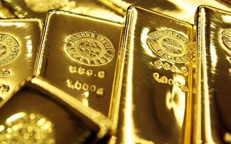 Goldbars_1247356c