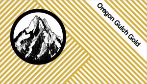 OGG_Banner