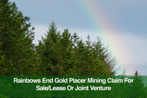 Rainbow2_claim-banner1