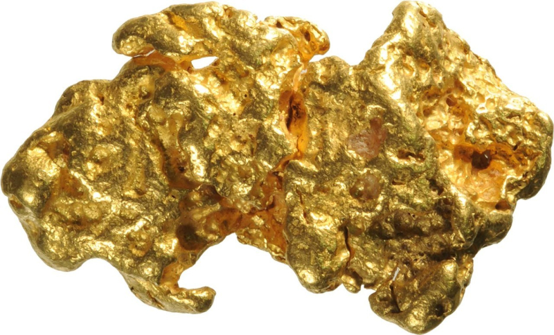 Gold_nugget_2__27526.1452469634.1280.1280