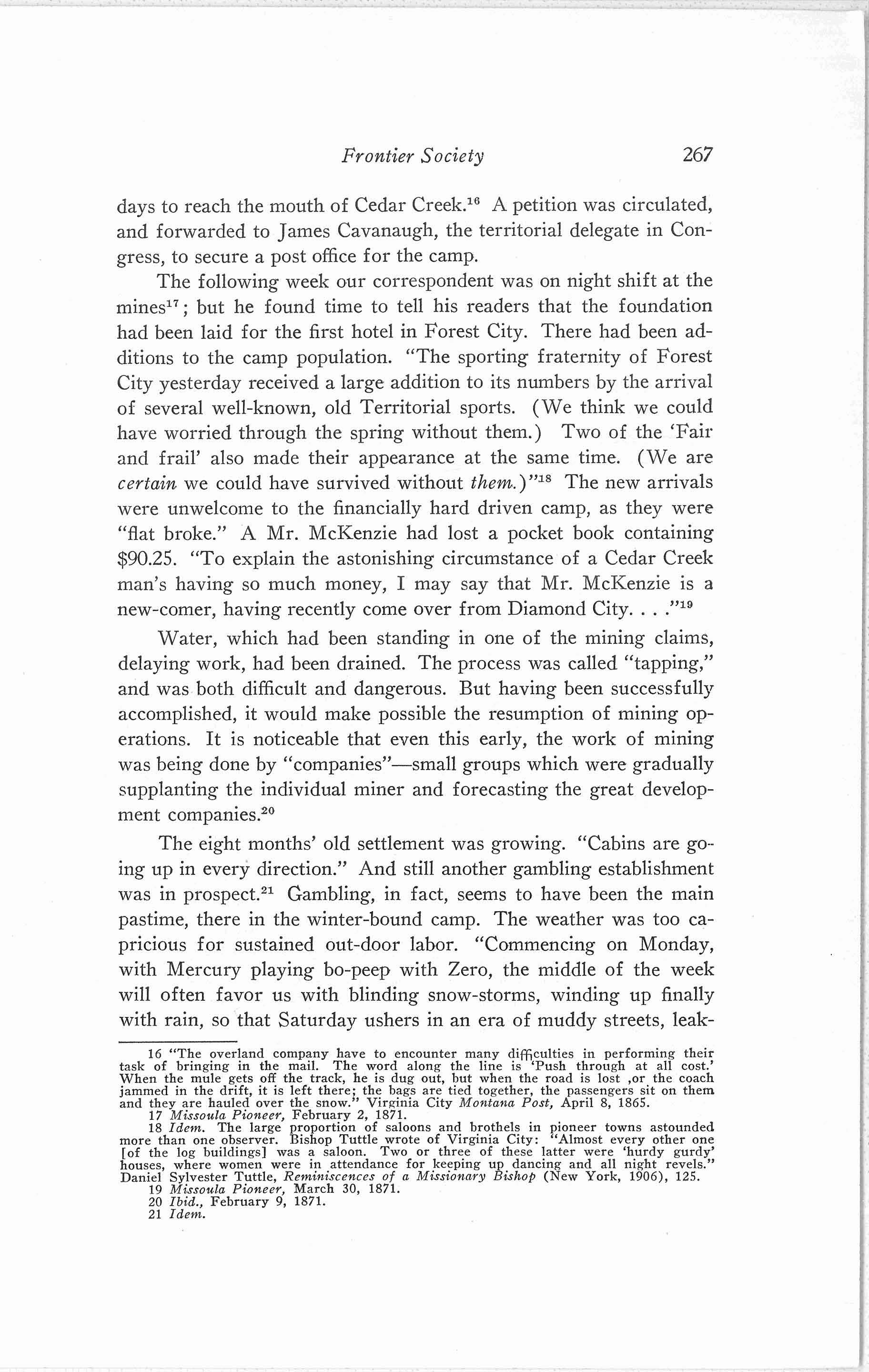 page4image7382160